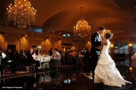 cheap wedding venues in ct the top city wedding venues in connecticut custom wedding venues