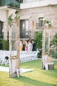 Wedding Backdrop Doors 176 Best Wedding Doors Shutters U0026 Windows Images On Pinterest