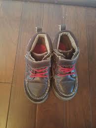 oshkosh toddler boys size 8 boots mercari buy u0026 sell things you