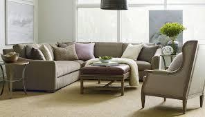 L Shape Sofa Size Furniture Awesome Home Furnishing Living Room Deco Combine