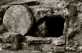 a case for the empty tomb part 1 arguments against the empty