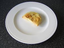Scottish Comfort Food 42 Best Scottish Recipes Images On Pinterest Scottish Recipes