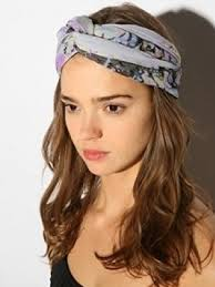 summer hair accessories summer hairstyles from hair ministry ipswich