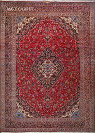 rugs from iran kashan carpet exporter carpet
