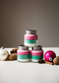 layered scent diy candles helloglow co