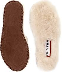 hunter boots sale red hunter kids shearling insoles waterproof
