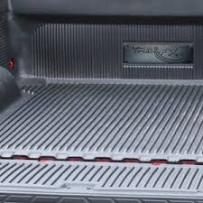 Drop In Truck Bed Liners Bed Protection Spray On Bed Liner Carpeted Bed Liners Truck