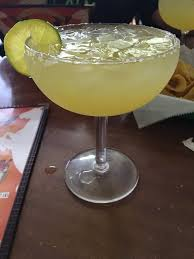 jose cuervo mango margarita the best margarita in town page 2 of 13 one man u0027s quest to