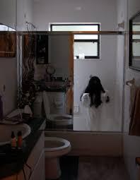 Bathroom  Small Bathrooms Bathrooms Designs Bathroom Designer - Designer small bathrooms
