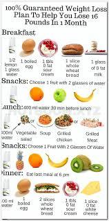best 25 liquid diet plan ideas on pinterest liquid diet liquid