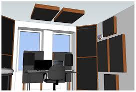 home photo studio music production 101 home recording studio setup for beginners