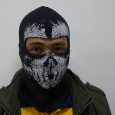 ghost modern warfare mask compare prices on ghost skull face mask online shopping buy low