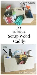 367 best diy scrap wood projects images on pinterest scrap