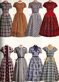 251 best style vintage images on pinterest vintage fashion