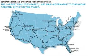 Power Outage Map New York by Cox Outage Map Cox Outage Map Cox Outage Map Az Spainforum Me