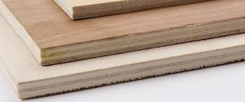 wood pannel plywood mdf and wood panel products sydney australia