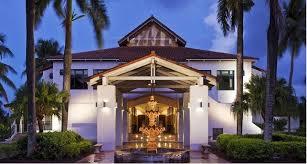 wyndham grand rio mar beach resort and spa weddings u0026 packages