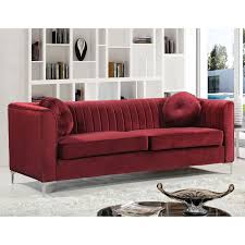 chesterfield sofas for sale chairs sophisticated impressive dark brown burgundy couch and