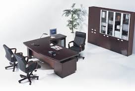 fashion house furniture idea for your office decoration u2013 my blog
