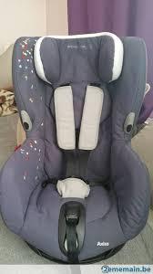 bebe confort siege auto pivotant siège auto pivotant axiss bébé confort maxi cosi a vendre 100