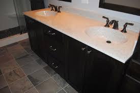 Rubbed Bronze Bathroom Fixtures Antique Bronze Bathroom Fixtures Neoteric Design Inspiration