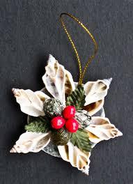christmas ornaments exotic shells hawaii sea shells hawaii gifts