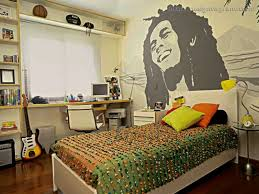 teenage bedroom decorating ideas fancy big bed rooms average teenage bedroom various attractive