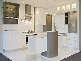 Best White Color For Kitchen Cabinets Wonderful Kitchen Color Schemes With White Cabinets Attractive