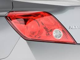 nissan altima coupe windshield wiper size 2009 nissan altima reviews and rating motor trend