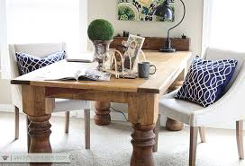 Home Office Table Nice Ideas Home Office Table Home Office Design
