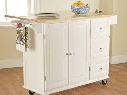 stainless steel kitchen island cart kitchen rolling kitchen cart and 39 stainless steel kitchen cart