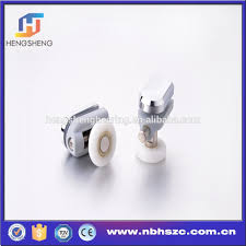 shower door rollers 18mm shower door rollers 18mm suppliers and
