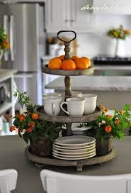 Simple Interior Design Ideas For Kitchen Best 25 French Country Decorating Ideas On Pinterest Rustic