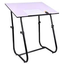 bureau dessin bureau table a dessin pas cher ou d occasion sur priceminister rakuten