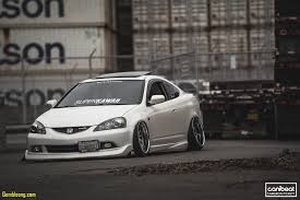 acura rsx inspirational acura rsx type s wallpaper hd car wallpapers