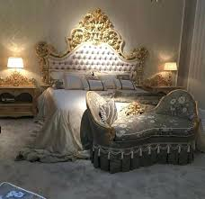 hollywood themed bedroom old hollywood bedroom cool old bedroom images best inspiration home