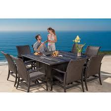 Dining Sets Costco - Costco dining room set