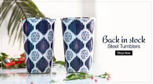 Online Home Decor Shopping Sites India by India Circus Online Shopping For Designer U0026 Contemporary Products