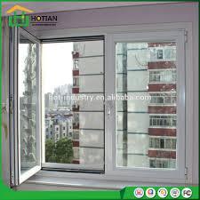 upvc bangladesh upvc bangladesh suppliers and manufacturers at