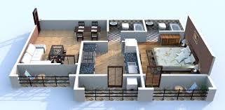 100 home floor plan legend 100 home plan designs 25 more 2
