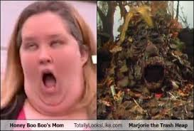 Honey Boo Boo Meme - memebase honey boo boo page 4 all your memes in our base