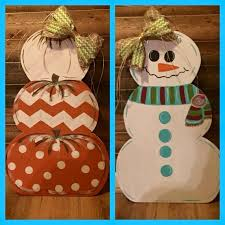 Wood Projects For Christmas Presents by Best 25 Fall Wood Crafts Ideas On Pinterest Fall Wood Projects