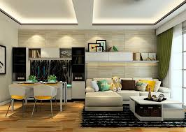 Living Dining Room Ideas Adorable Formal Dining Room Furniture Design Ideas House Small