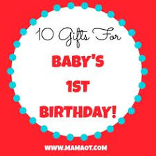 5 gifts for the birthday birthday gifts birthdays and gift