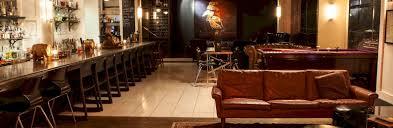 mark u0027s bar at hix soho drinkup london