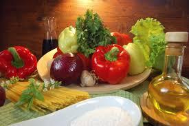 going mediterranean on your kidney diet kidney diet tips
