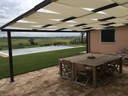 luxury villa w pool in tuscany maremma clo vrbo