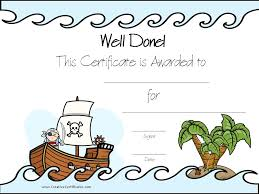certificate template vector certificate template certificate