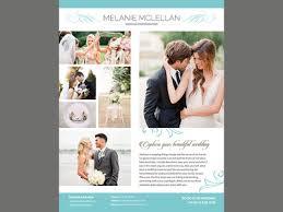 wedding flyer wedding flyer by madridnyc dribbble