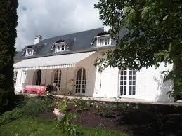 Maison De Campagne En Normandie Maison De Campagne Achat Vallée De L U0027eure 27 Normandie 4787